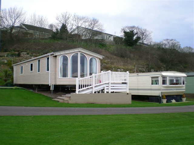 Wonderful 2016_Atlas_Deboniar_for_sale  Maes Dolau Caravan Park Llandudno